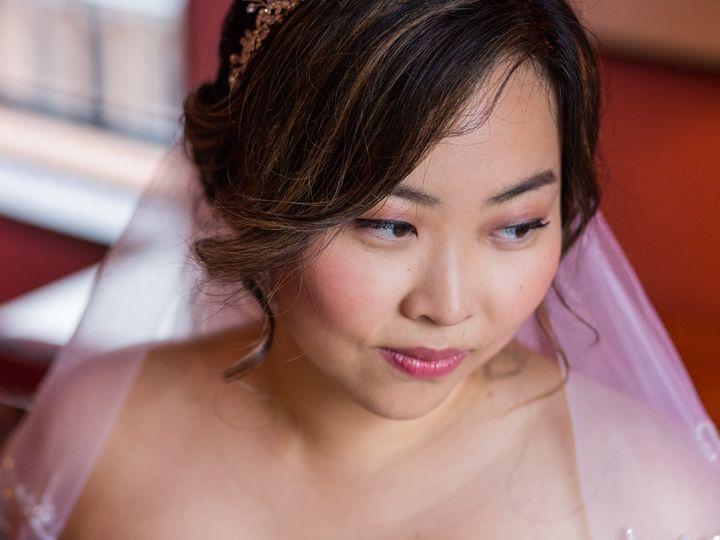 Tmx Christine Simon 250 51 990025 158700906077177 Rego Park, NY wedding planner