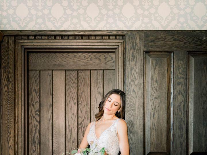 Tmx Dj Large 1133 51 990025 158595588965461 Rego Park, NY wedding planner