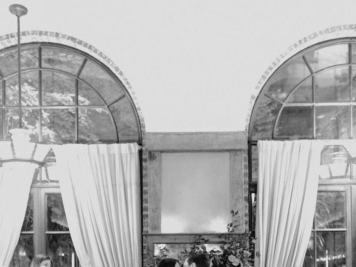 Tmx Dj Large 1551 51 990025 158595586197615 Rego Park, NY wedding planner