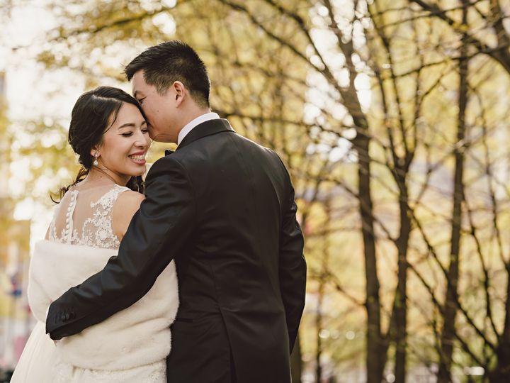 Tmx Ein W Gn 0414 51 990025 158696786319257 Rego Park, NY wedding planner