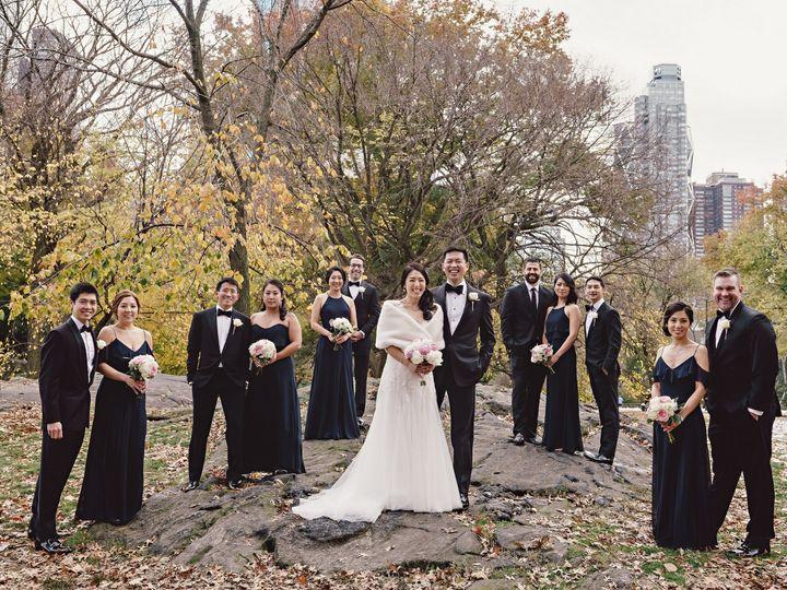 Tmx Ein W Gn 0430 I 51 990025 158696785560264 Rego Park, NY wedding planner