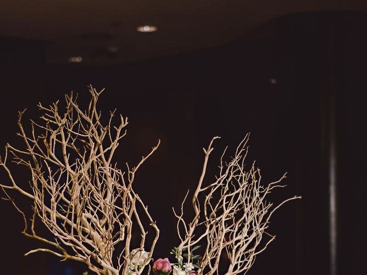 Tmx Ein W Gn 0559 51 990025 158696787436230 Rego Park, NY wedding planner