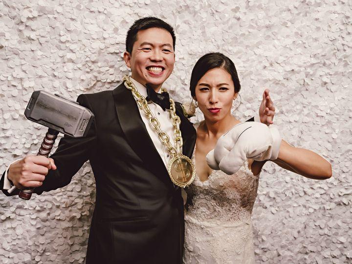 Tmx Ein W Gn 0739 51 990025 158696787316172 Rego Park, NY wedding planner