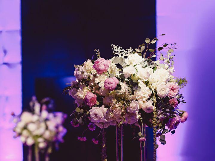 Tmx Ein W Gn 0762 51 990025 158696790234654 Rego Park, NY wedding planner