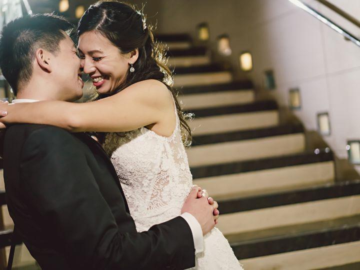 Tmx Ein W Gn 1189 51 990025 158696777397331 Rego Park, NY wedding planner