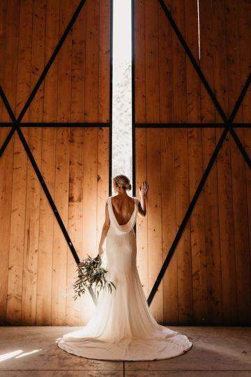 jacksonvile wedding photographer 80 51 1031025 160332529224572