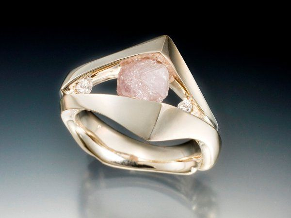 Tmx 1333573182648 DiamondCrystalRing Boston wedding jewelry