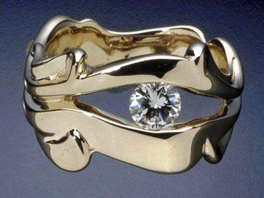 Tmx 1333573210868 FLOATINGDIARING2 Boston wedding jewelry
