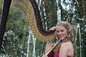 Kristen Pfluger - Special Events Musician