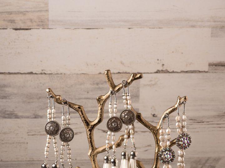 Tmx 20190413 Dsc 1419 51 1961025 158592563598471 Sugar Land, TX wedding jewelry