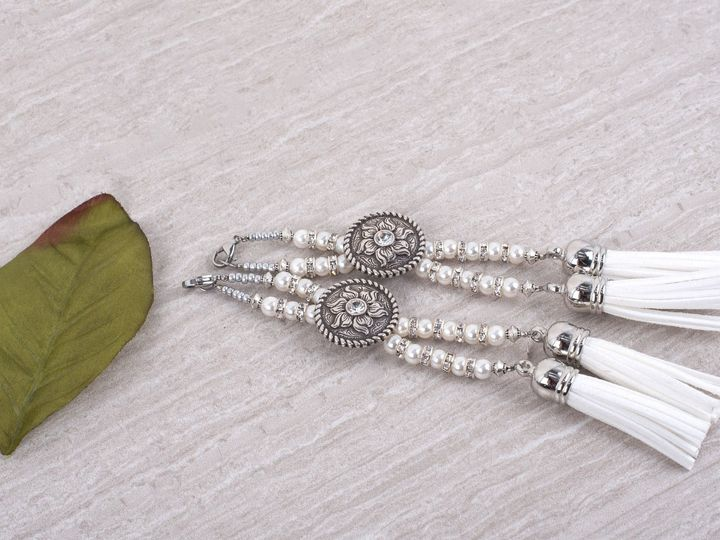 Tmx 20190526 Dsc 4362 51 1961025 158592565811955 Sugar Land, TX wedding jewelry