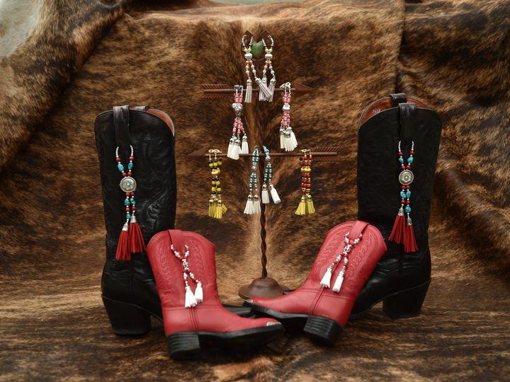 Tmx Dsc 8727 51 1961025 158592592912445 Sugar Land, TX wedding jewelry