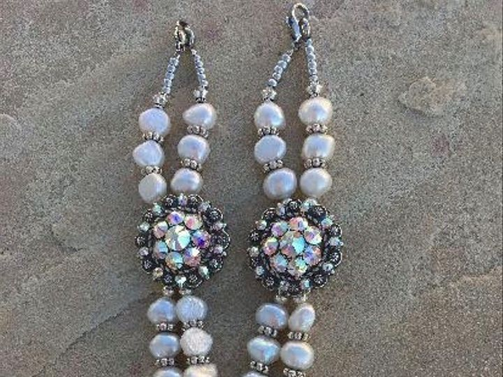 Tmx Img 1 600x450 51 1961025 158592559291959 Sugar Land, TX wedding jewelry