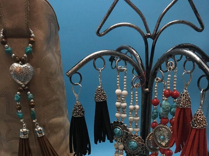 Tmx Img 5104 51 1961025 158592588498290 Sugar Land, TX wedding jewelry