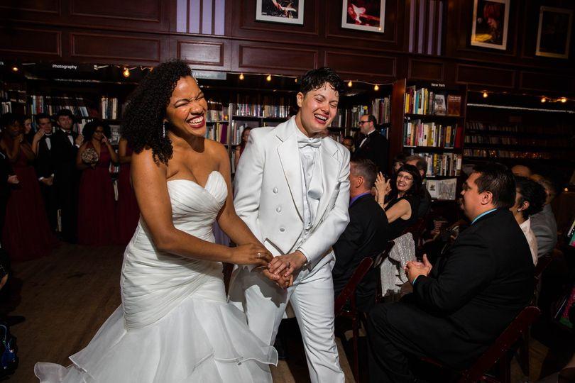 erika and jenns wedding10 51 1071025 1560113831