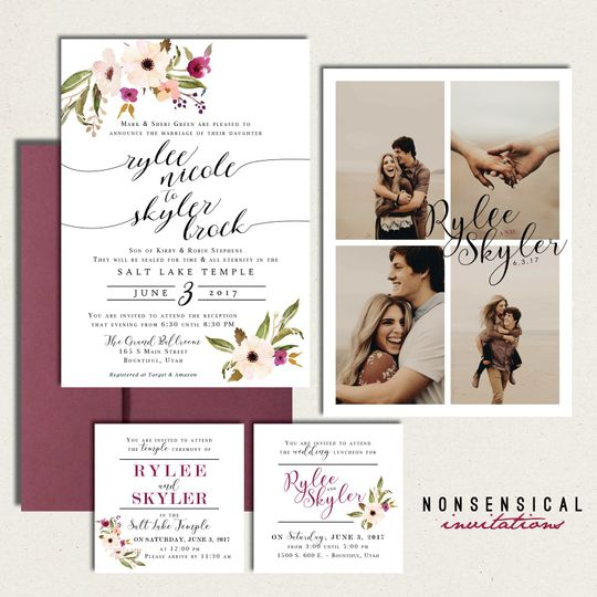 rylee wed all web 51 781025