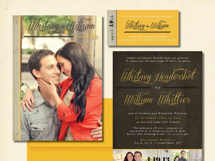 Tmx 1440103395796 Preppyweb Layton wedding invitation