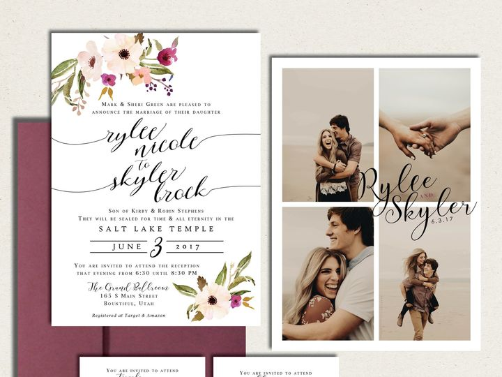 Tmx Rylee Wed All Web 51 781025 Layton wedding invitation