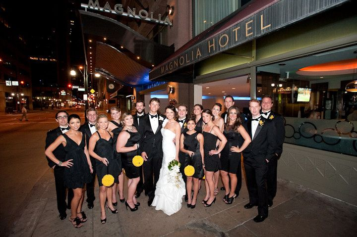800x800 1367965533629 the magnolia hotel wedding reception