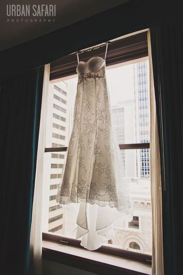 800x800 1368027901177 dress in room window