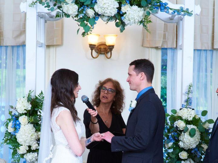 Tmx Marnie And Luis 1 51 1002025 158985134255715 Plainview, NY wedding officiant