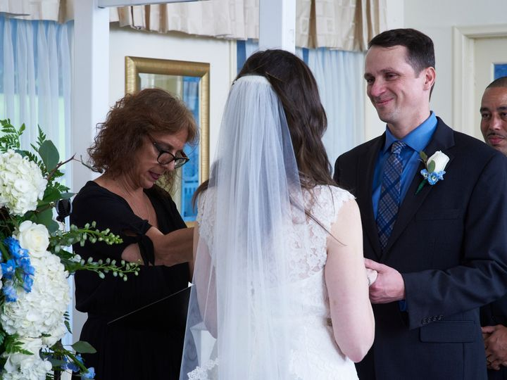 Tmx Marnie And Luis 2 51 1002025 158985137763150 Plainview, New York wedding officiant