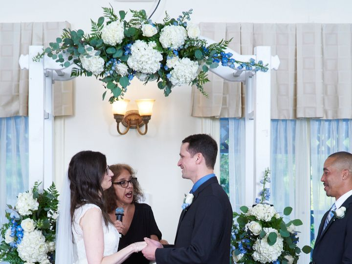 Tmx Marnie And Luis 3 51 1002025 158985140095983 Plainview, NY wedding officiant