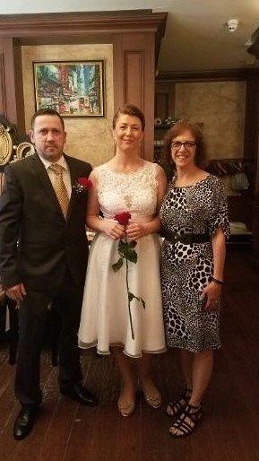 Tmx Weddings 51 1002025 V1 Plainview, NY wedding officiant