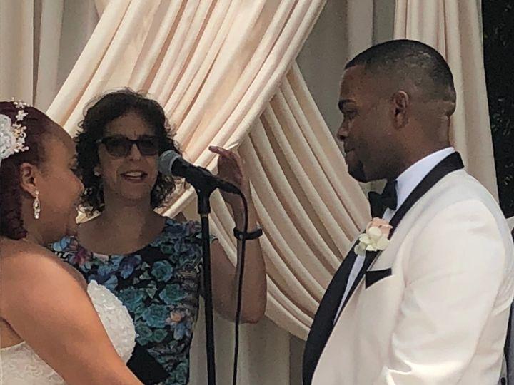 Tmx Yaneli And Francis2 51 1002025 158931916381880 Plainview, NY wedding officiant
