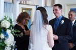 Ceremonies From the Heart with Jill image
