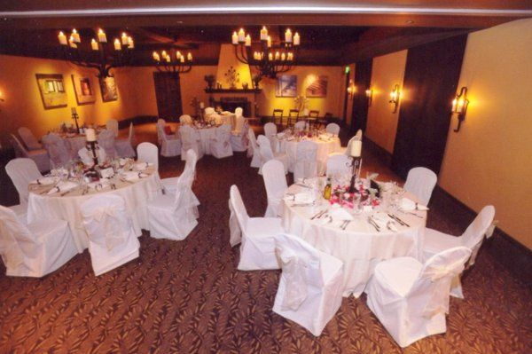 Venue: Sassi Ristorante photo courtesy Moments Found Photography