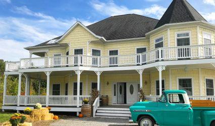 Windham Manor