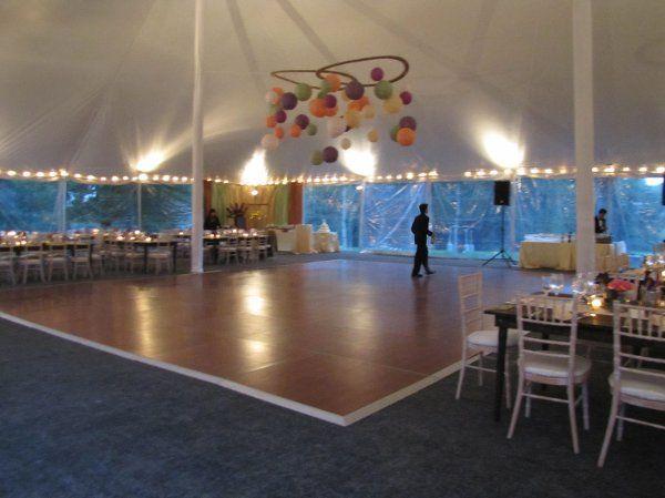 Tmx 1332342291430 IMG2778 Orange wedding rental