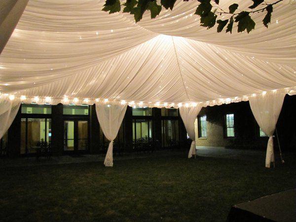 Tmx 1332342536606 IMG1546 Orange wedding rental