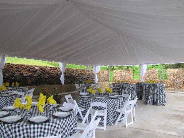 Tmx 1332342619033 IMG2459 Orange wedding rental