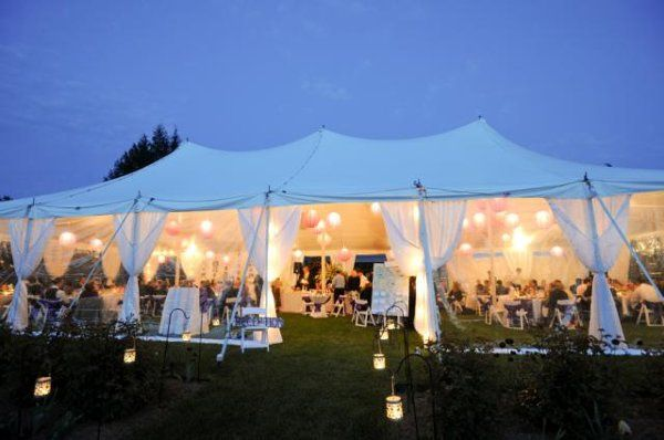Tmx 1332353431509 Hud21 Orange wedding rental