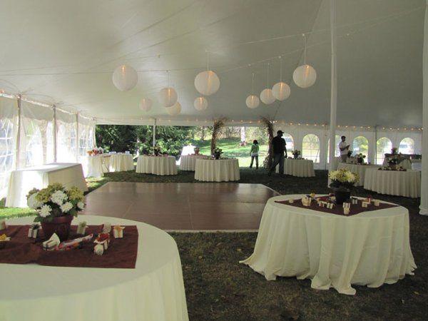 Tmx 1332353434785 IMG17911 Orange wedding rental
