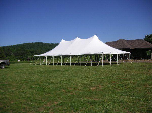 Tmx 1332353535888 PICT0264 Orange wedding rental