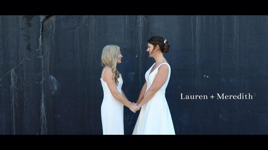 lauren and meredith 1 51 642025 159006862917697