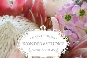 Mark J Pierson Wedding Films