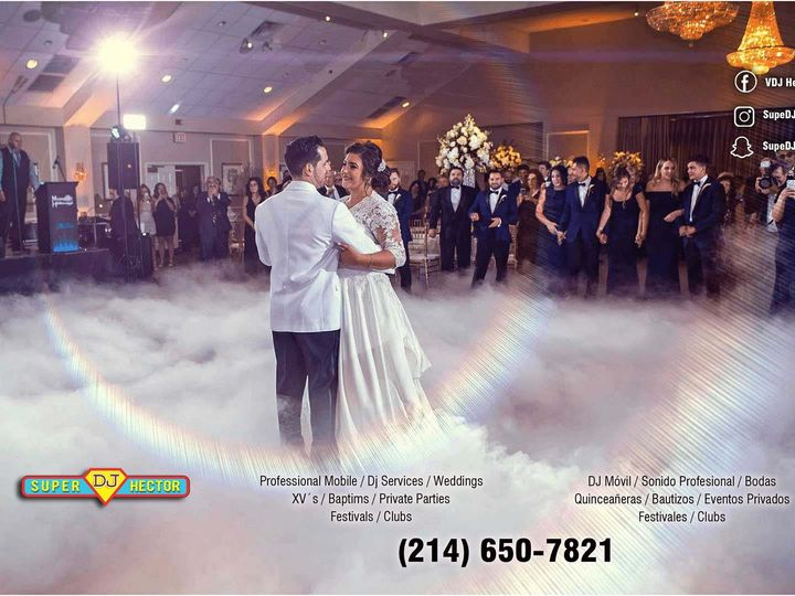 Tmx 72280082 520655365334324 3471455635374080000 N 51 1872025 1571329354 Flower Mound, TX wedding dj