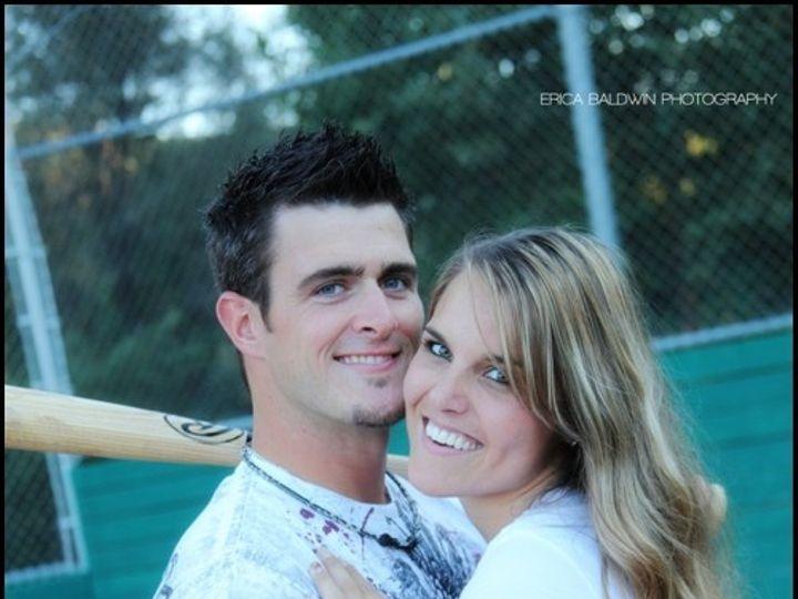 Tmx 1393294949711 2014 01 31005 Fair Oaks wedding photography