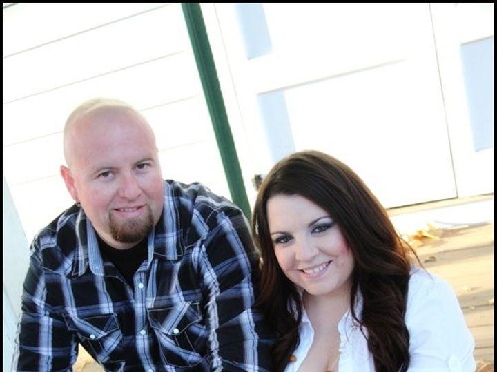 Tmx 1393294952761 2014 01 31006 Fair Oaks wedding photography