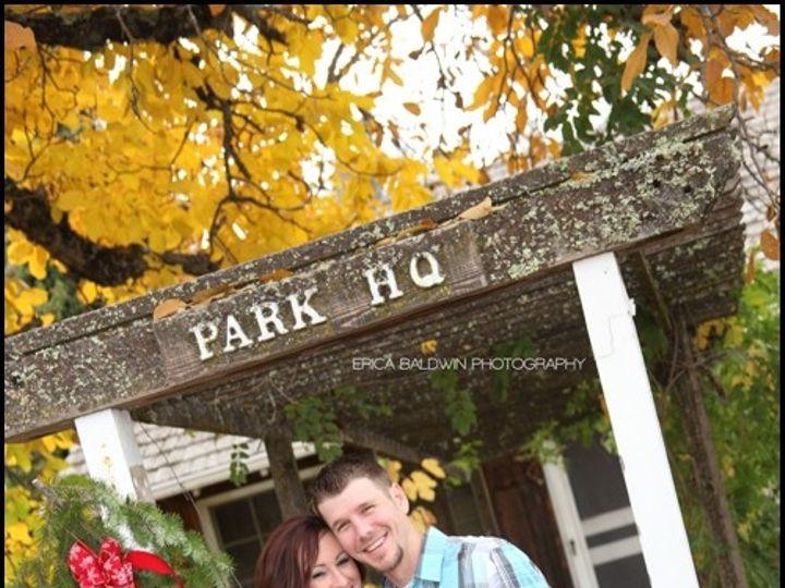 Tmx 1393294971242 2014 01 31007 Fair Oaks wedding photography
