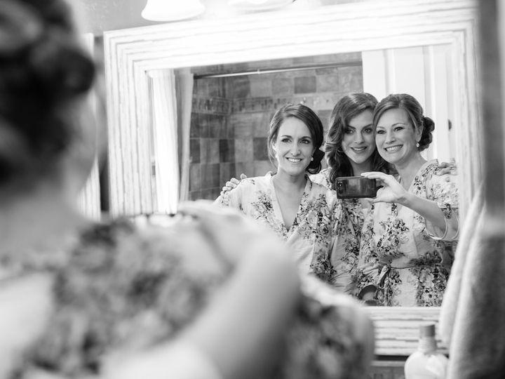 Tmx 1421298681512 New Photo 13 Fair Oaks wedding photography