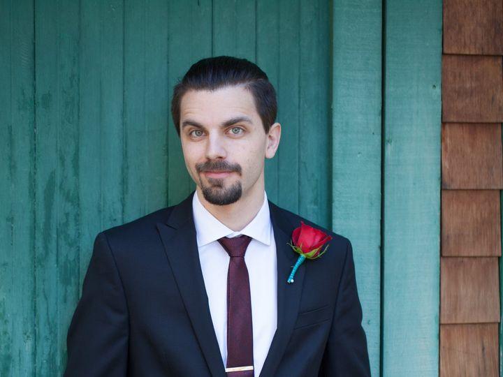 Tmx 1491283721402 Websiteupdate 7 Of 2 Fair Oaks wedding photography