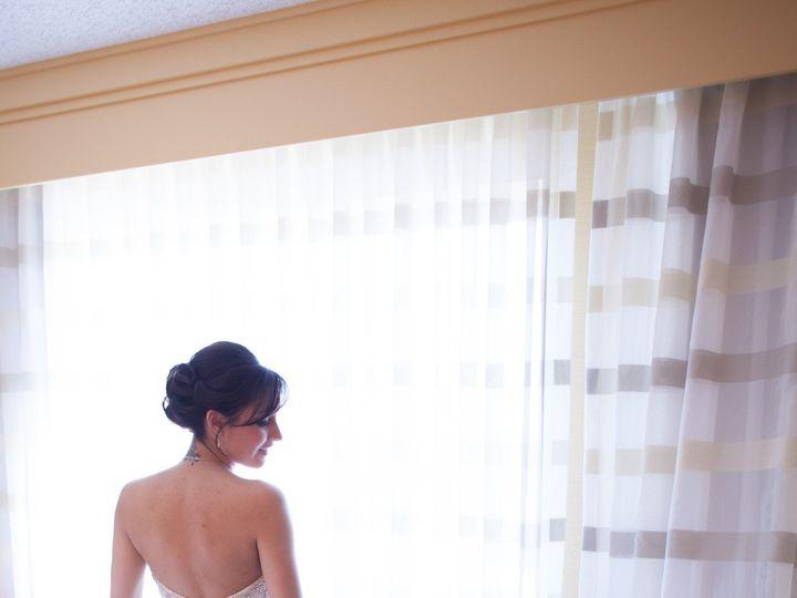 Tmx 1491283736209 Websiteupdate 11 Of 80 Fair Oaks wedding photography