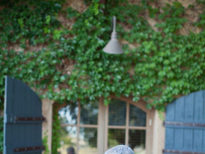 Tmx 1491283760071 Websiteupdate 17 Of 80 Fair Oaks wedding photography
