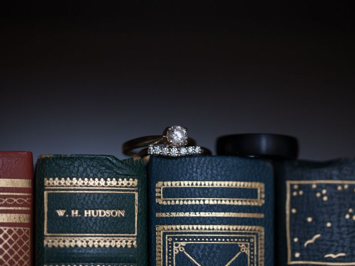 Tmx 1491283932408 Websiteupdate 1 Of 1 Fair Oaks wedding photography