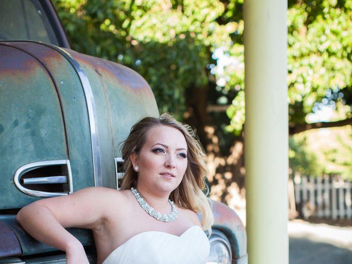 Tmx 1491283976690 Websiteupdate 3 Of 2 Fair Oaks wedding photography